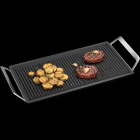 Plancha gril medium A9HL33