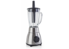 Blender G21 Baby smoothie, Stainless Steel