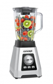 SM3410 Smoothie mixér 1,5 l PERFECT ICE CRUSH